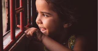 Importance of Girls' Education: All About Beti Bachao, Beti Padhao Yojana