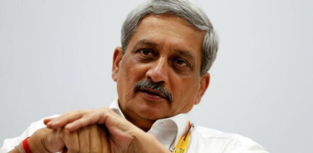 Goa CM Manohar Parrikar Passes Away, Schools and Colleges Remain Closed in State on March 18