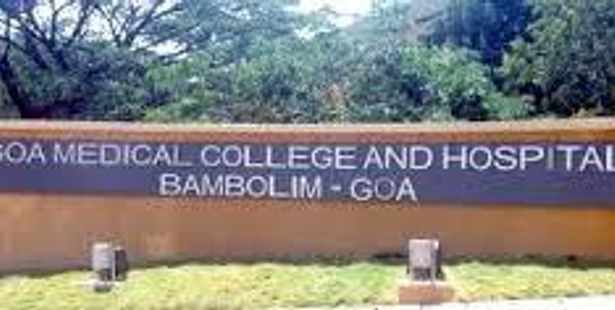 MCI approval to GMC to fill all 150 MBBS seats