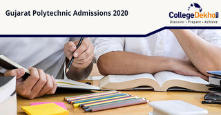 Gujarat Polytechnic 2020: Dates, Counselling, Admission Process, Eligibility