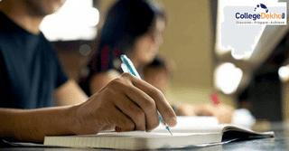 Gujarat University Cuts Written Exam Duration by 30 Minutes