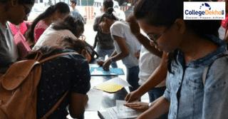 Gurugram University Begins Admission Process, First Batch from 1st Sept