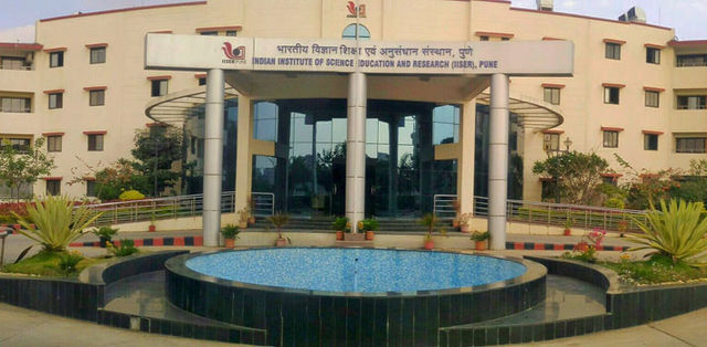 IISER Pune Basic Sciences Course to Include Subjects of Humanities