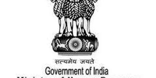 Sanskrit Commission's Report Rejected by HRD Ministry