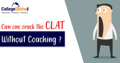 How to Prepare for CLAT 2020 Without Coaching