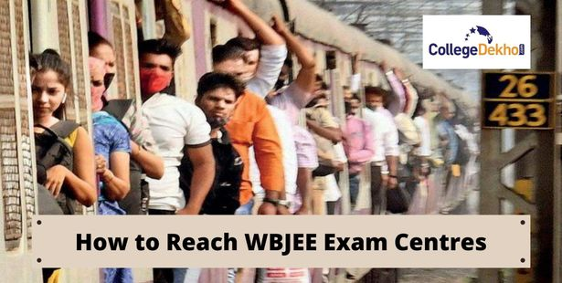 WBJEE 2021 to be Held on 17th July amid Lockdown Restrictions, State Buses and Trains Available for Students
