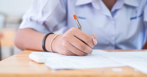 ICAI May 2020 Exams Cancelled