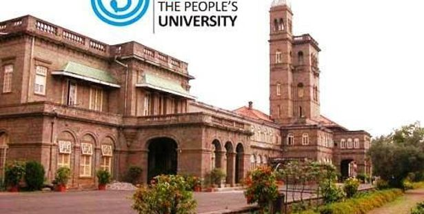 IGNOU coming up with New Courses