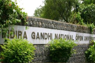 IGNOU Re-Registration Date for July 2018 Cycle Extended