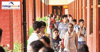 PG Diploma in Environmental and Occupational Health Launched by IGNOU