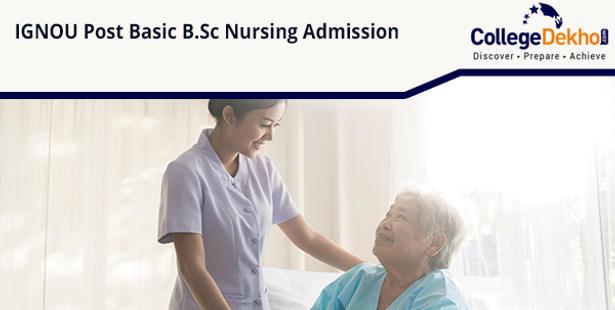 IGNOU admissions P.B.B.Sc