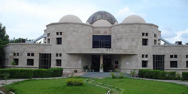 Event Updates –  IIIT Allahabad Alumni Meet on 19-20 December