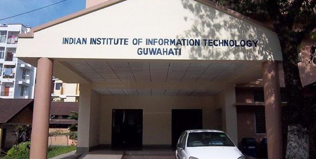 Foundation of New IIIT Laid by PM Modi