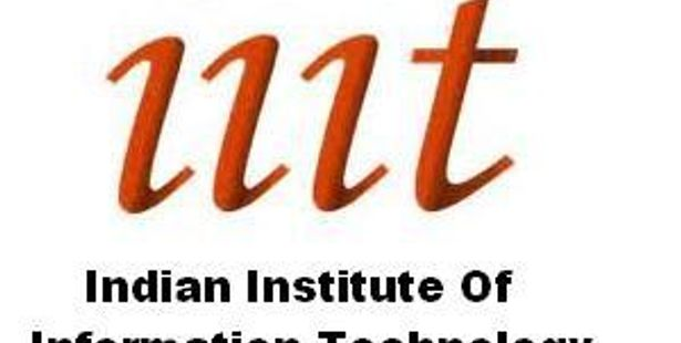 Andhra Government Granted Rs. 450 Crore for IIIT in Kurnool