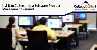 IIM Bangalore to Co-Host 2nd India Software Product Management Summit