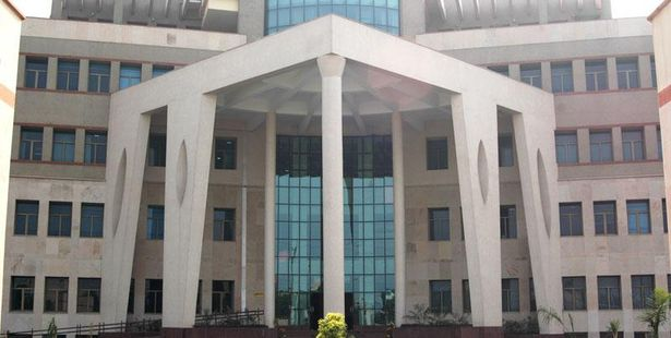 New Director of IIM- Lucknow to Join Soon