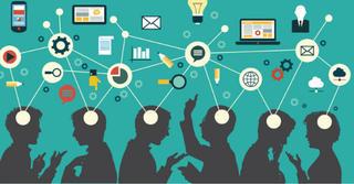 FIED, IIM Kashipur Launches an Entrepreneurship Development Program