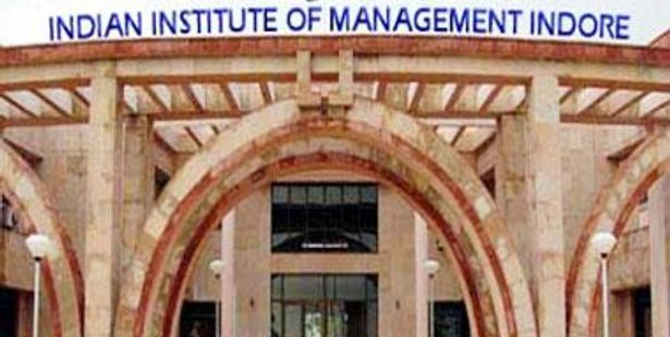 Event Updates-    IIM, Indore to Organize its Annual Sport Event Ranbhomi