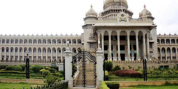Women Lead at One Year MBA Programme in  IIM Bangalore