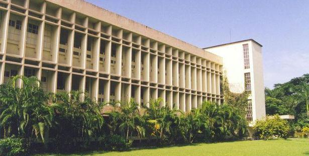 Admission Notice-      IIM, Udaipur Invites Applications for Fellow Program in Management 2016
