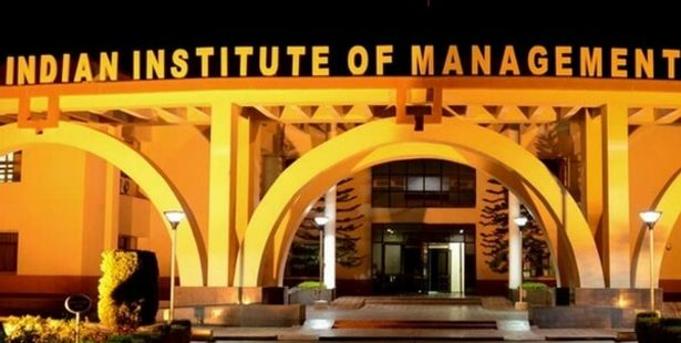 FPM and FDP Programmes of IIMs Witness Rise in Number of