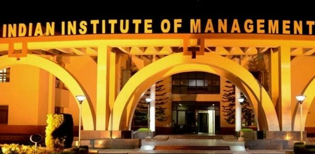 IIMs to Revamp PGP Course and Pedagogy, To be Implemented for 2019-21 Batch