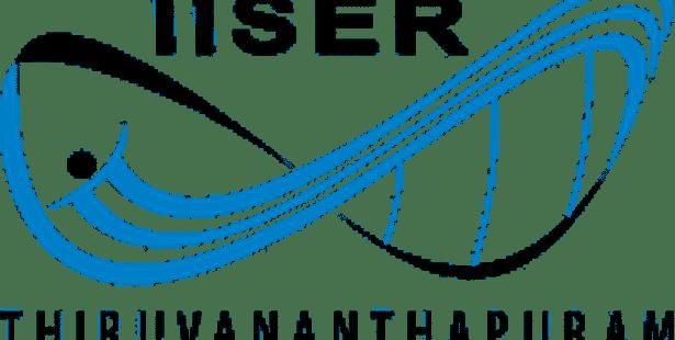 Admission Notice-    IISER Thiruvananthapuram Invites Application for Integrated Ph.D Programs 2016