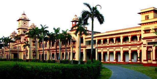1st Alumni Meet of IIT-BHU