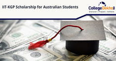 IIT Kharagpur Announces High-Value Scholarships for Australian Students