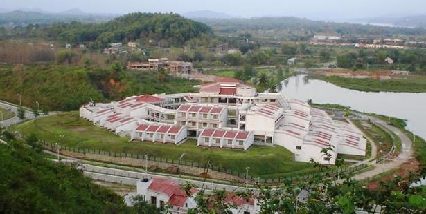 PM Modi to Address Students of IIT Guwahati