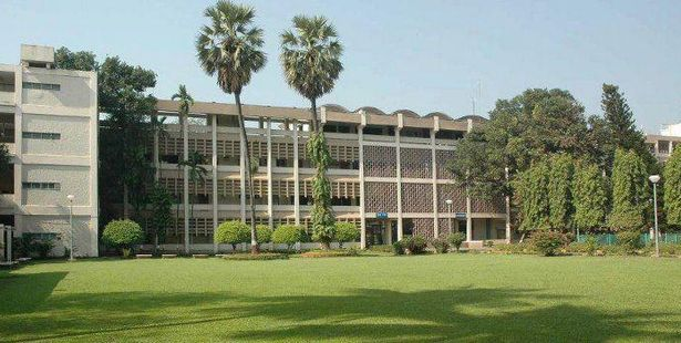 IIT Bombay Ties up with Australian University for Research Work