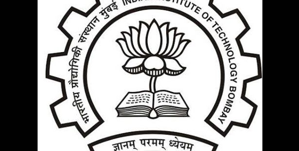 IIT Bombay and Thales Sign a Pact for PhD Fellowship Programme