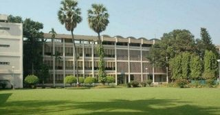 IIT Bombay to Promote Scientific Research among School Students