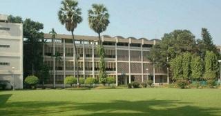 QS Ranking 2019: IIT Bombay and IISc among Top 10 BRICS Universities