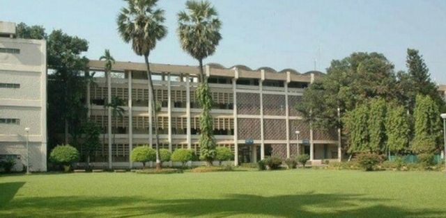 Subhasis Chaudhari Appointed as New Director of IIT Bombay