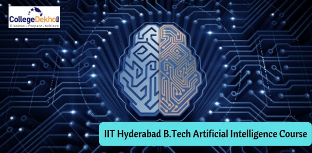 IIT Hyderabad Becomes First Indian Institute to Launch B.Tech in Artificial Intelligence