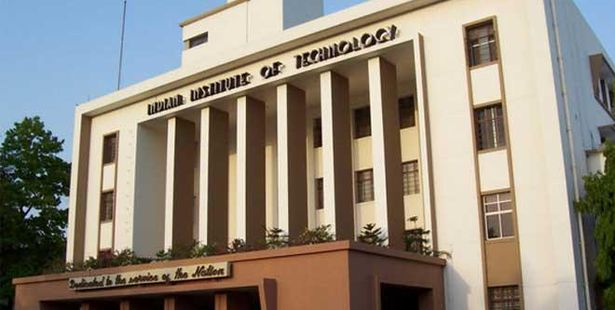 Major IT Companies at the 2nd Phase of placement drive at IIT-Kanpur