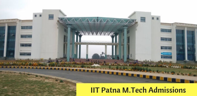 IIT Delhi GATE Cutoff 2019: M Tech Admission Process and