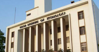 IITs Should Feature among Top 100 Global Institutions: Union Minister
