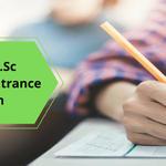ILBS Delhi M.Sc Nursing Entrance Exam 2020