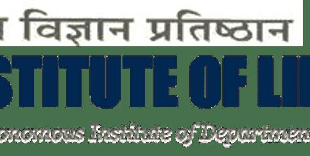 Admission Notice -  ILS Bhubaneshwar Invites Applications for Ph.D. Programme 2015