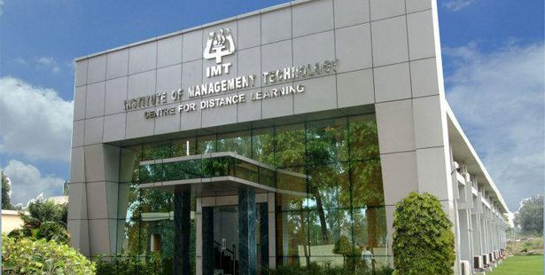 IMT Ghaziabad Leads in Global Student Exchange Programme