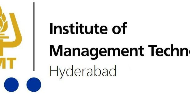 """Quiz programme on HR """"Inquizzite"""" held at IMT"""