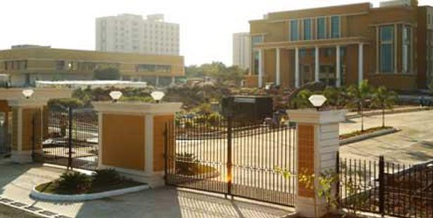 Event Updates –  Seminar for MBA aspirants in Hyderabad