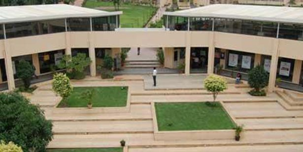 Admission Notice -  ISB&M, Pune Invites Applications for PGDM 2016