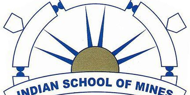 Admission Notice –    Indian School of Mines Invites Application for MBA Program 2016