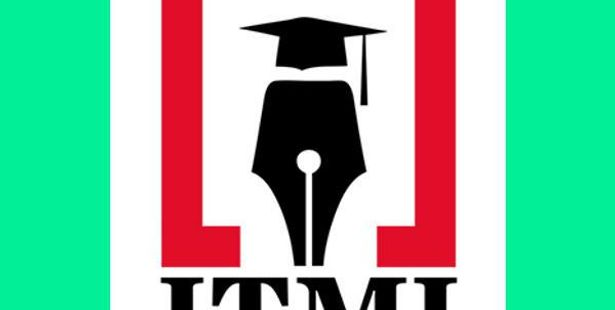 Admission Notice-    India Today Media Institute (ITMI) Invites Applications for Entrance Examination