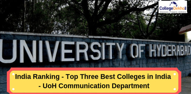 Mass Communication: Courses, Eligibility, Fees, Jobs