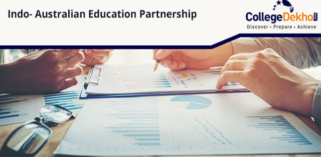 Indo-Australian Education Partnership to Boost Knowledge Exchange
