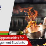 Top 5 Choices for Hotel Management Internship